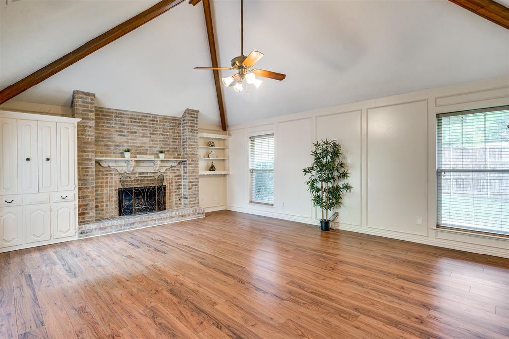 2103 Heather Hill  Lane, Plano, Texas 75075 - Acquisto Real Estate best mckinney realtor hannah ewing stonebridge ranch expert