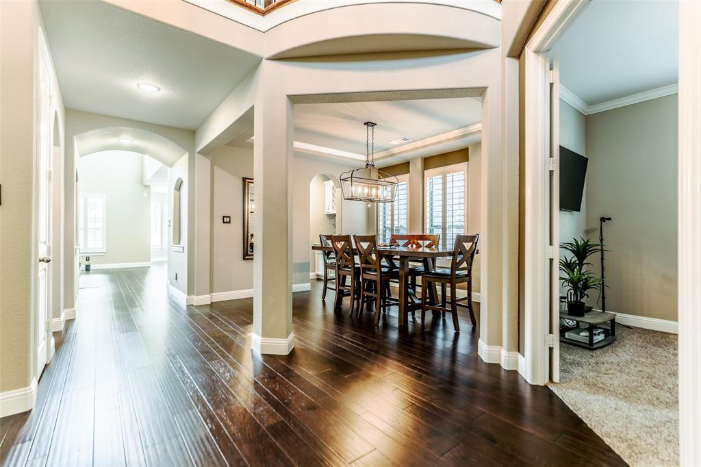 307 Dominion  Drive, Wylie, Texas 75098 - Acquisto Real Estate best mckinney realtor hannah ewing stonebridge ranch expert