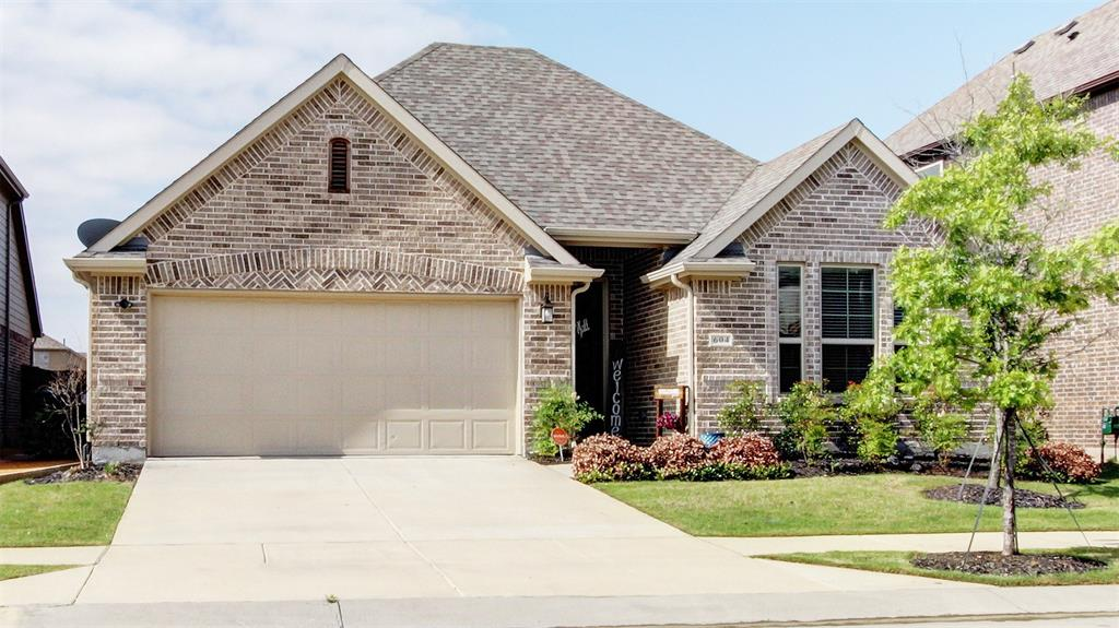 604 Forefront  Avenue, Celina, Texas 75009 - Acquisto Real Estate best plano realtor mike Shepherd home owners association expert