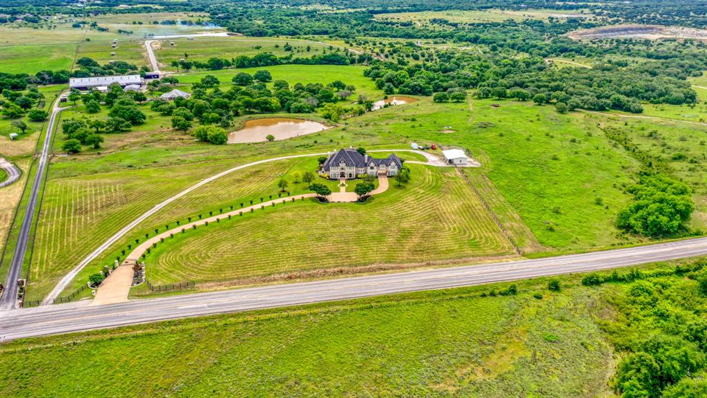 3805 Bethel  Road, Weatherford, Texas 76087 - acquisto real estate best real estate follow up system katy mcgillen