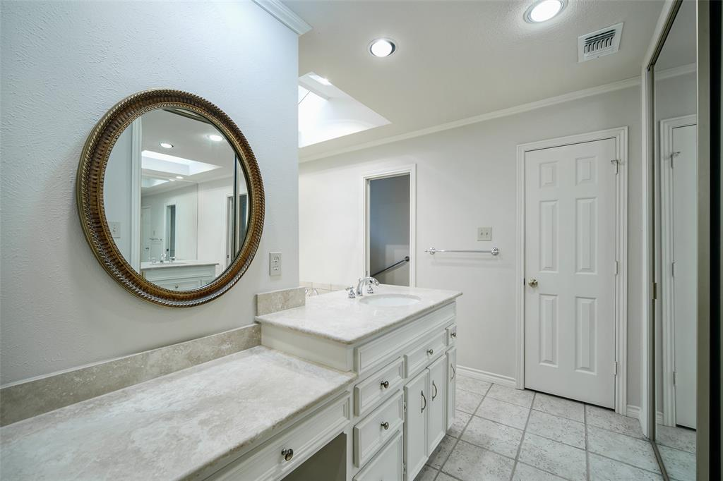 40 Crown  Place, Richardson, Texas 75080 - acquisto real estate best style realtor kim miller best real estate reviews dfw