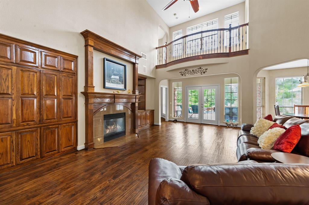 1803 Kerr  Court, Keller, Texas 76248 - acquisto real estate best the colony realtor linda miller the bridges real estate