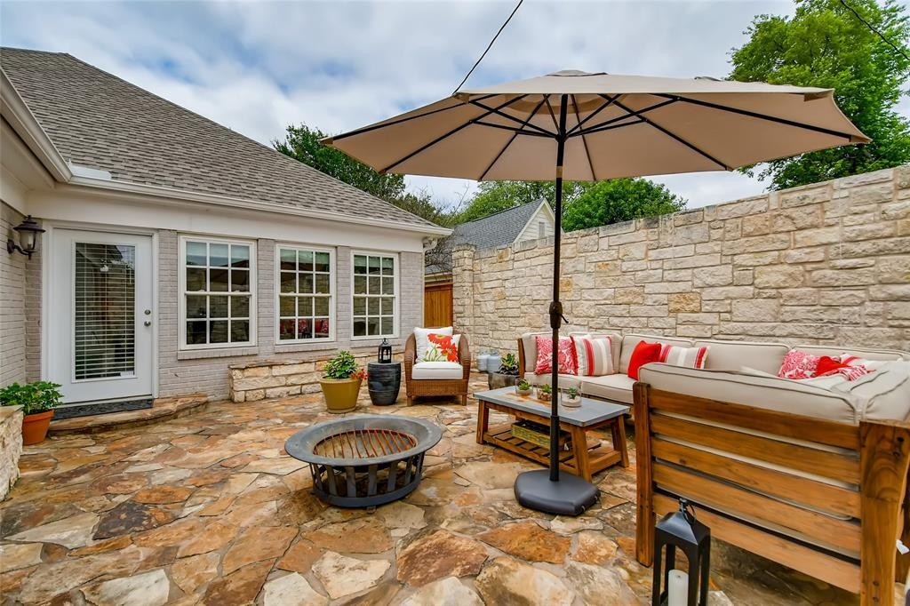 2311 Stanley  Avenue, Fort Worth, Texas 76110 - acquisto real estate best photo company frisco 3d listings