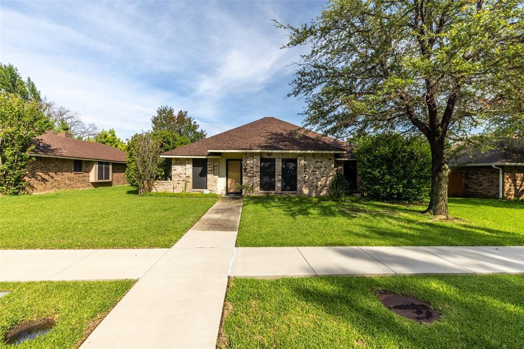 302 Barclay  Avenue, Coppell, Texas 75019 - Acquisto Real Estate best mckinney realtor hannah ewing stonebridge ranch expert
