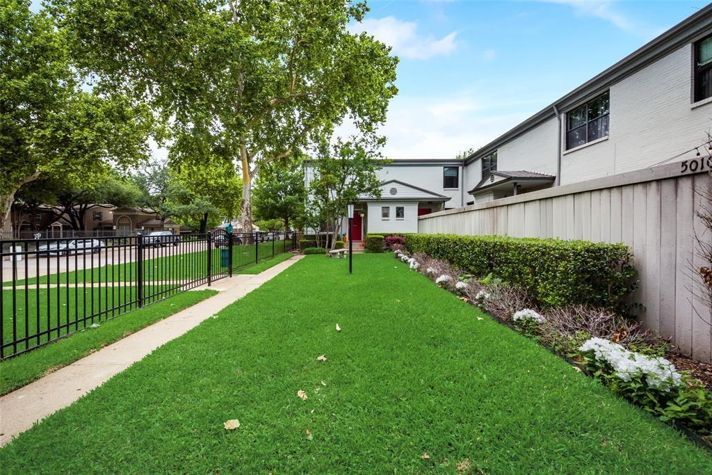 5010 Lahoma  Dallas, Texas 75235 - Acquisto Real Estate best mckinney realtor hannah ewing stonebridge ranch expert
