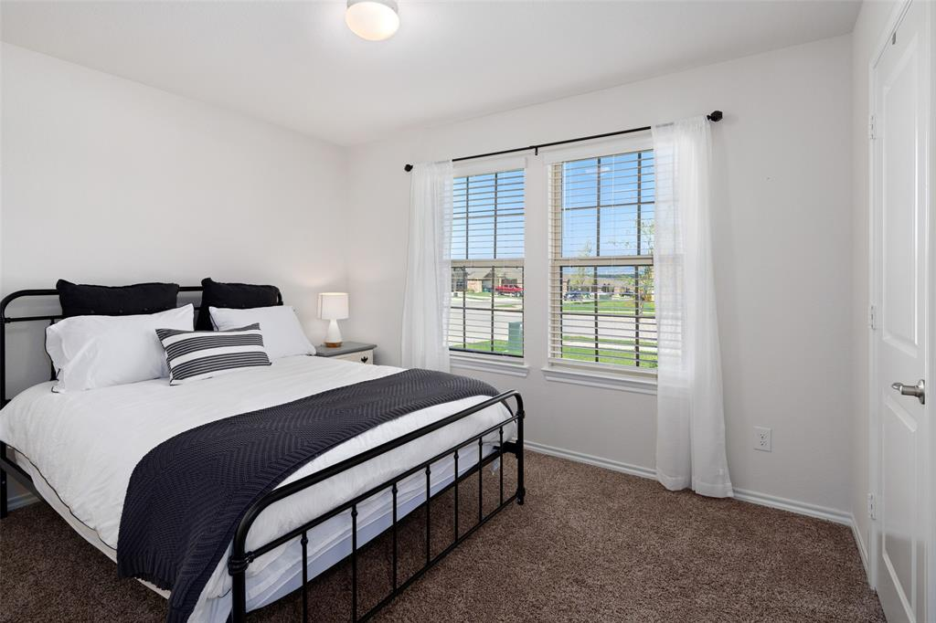 8016 Gallup  Avenue, Aubrey, Texas 76227 - acquisto real estate best style realtor kim miller best real estate reviews dfw