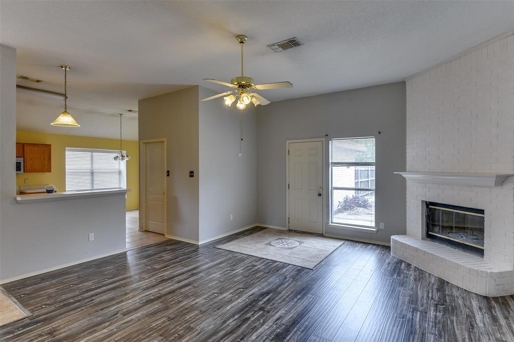 8715 Woodrigg  Drive, Dallas, Texas 75249 - acquisto real estate best celina realtor logan lawrence best dressed realtor