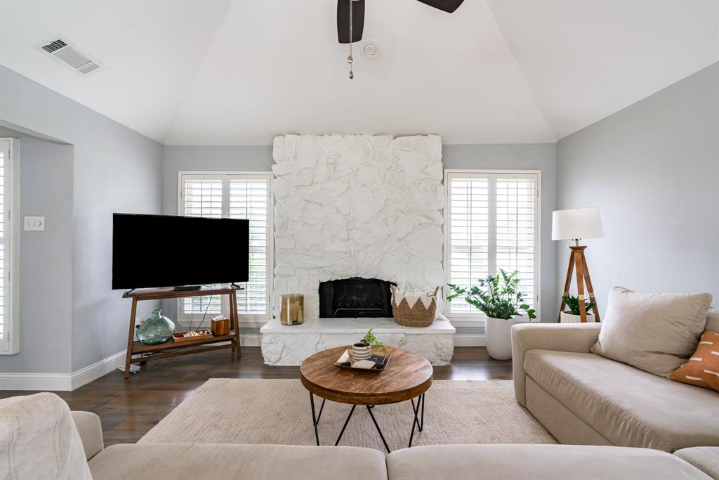 3720 Grasmere  Drive, Carrollton, Texas 75007 - acquisto real estate best the colony realtor linda miller the bridges real estate