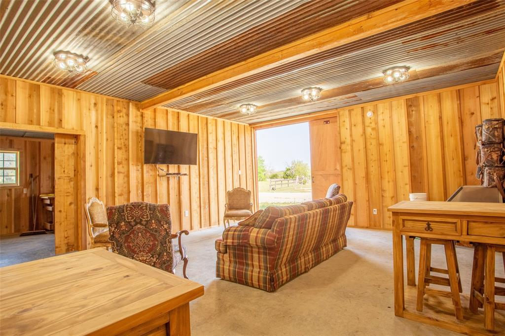 5730 County Road 225  Cranfills Gap, Texas 76637 - acquisto real estate best park cities realtor kim miller best staging agent