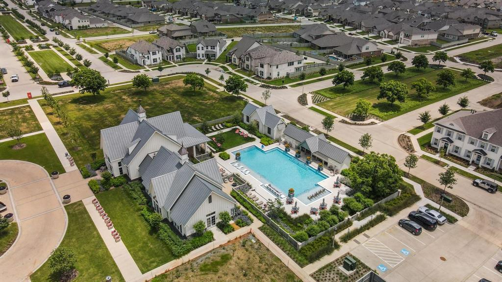 2420 Coyote  Way, Northlake, Texas 76247 - acquisto real estate best real estate idx dilusso marketing mike acquisto