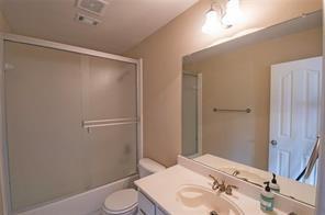 12015 Wishing Well  Court, Frisco, Texas 75035 - acquisto real estate best realtor dfw jody daley liberty high school realtor