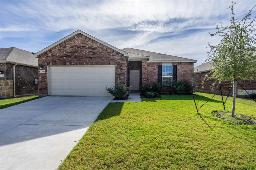 3108 Adrian Creek  Drive, Little Elm, Texas 75068 - Acquisto Real Estate best plano realtor mike Shepherd home owners association expert