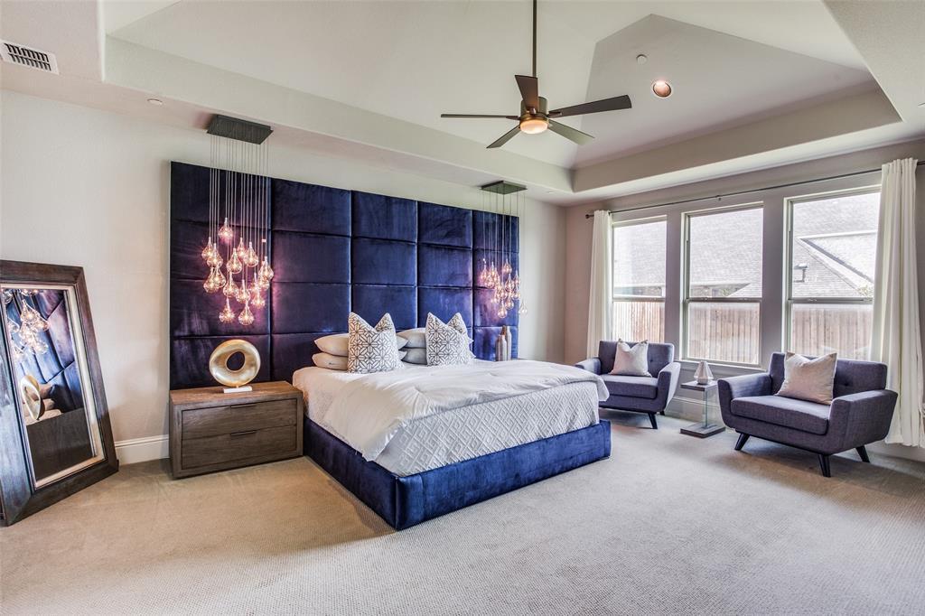 4215 Hickory Grove  Lane, Frisco, Texas 75033 - acquisto real estate best listing photos hannah ewing mckinney real estate expert