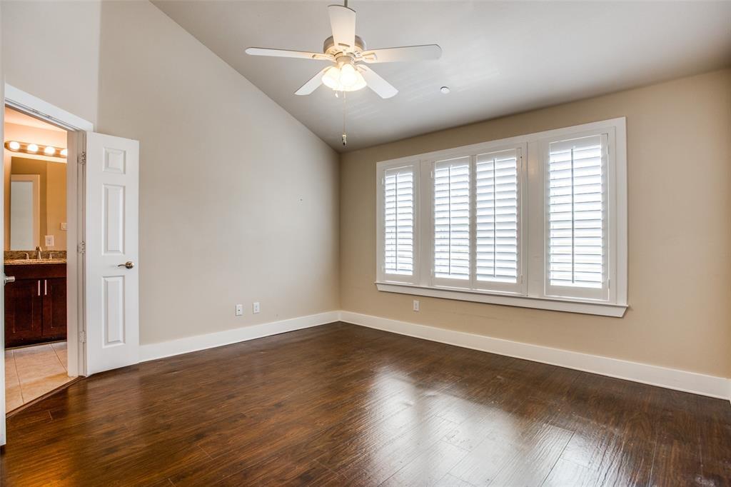 1409 Clarinet  Lane, Plano, Texas 75074 - acquisto real estate best celina realtor logan lawrence best dressed realtor
