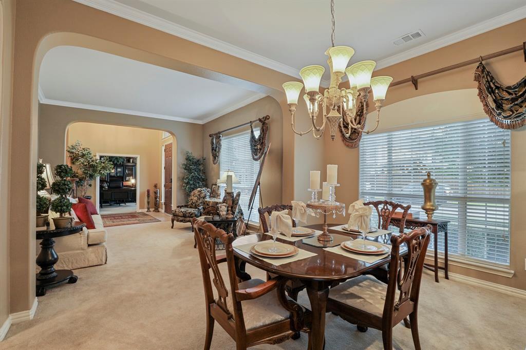 13468 Hemlock  Trail, Frisco, Texas 75035 - acquisto real estate best luxury buyers agent in texas shana acquisto inheritance realtor