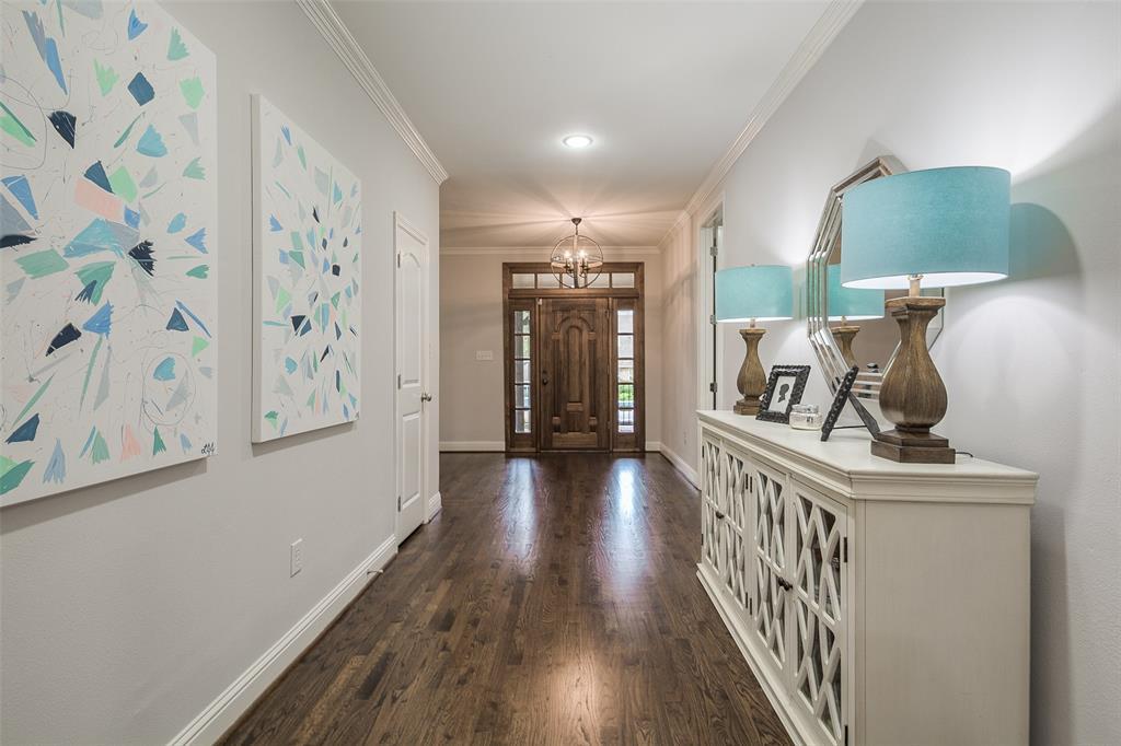 9780 Broken Bow  Road, Dallas, Texas 75238 - acquisto real estate best listing listing agent in texas shana acquisto rich person realtor