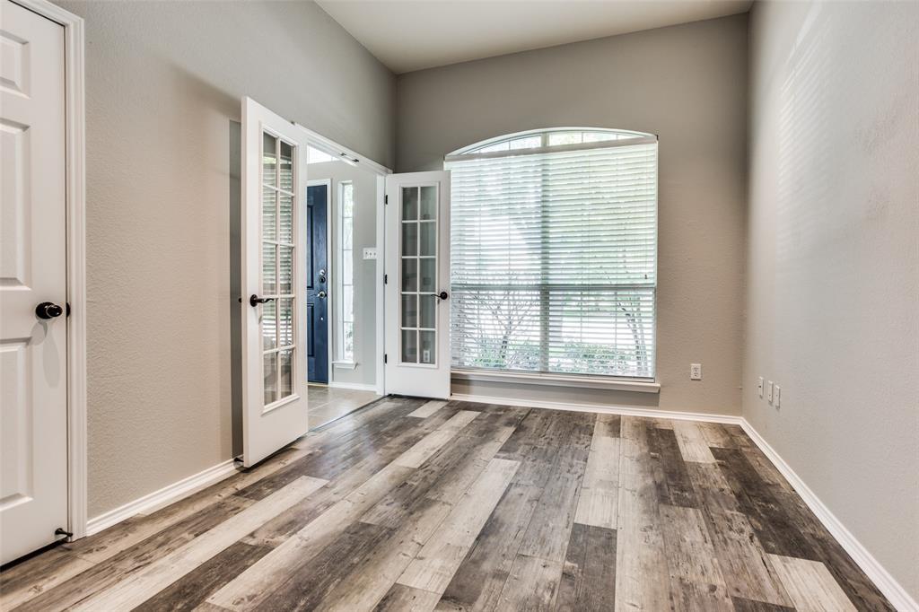 3402 Catalpa  Drive, Wylie, Texas 75098 - acquisto real estate best highland park realtor amy gasperini fast real estate service