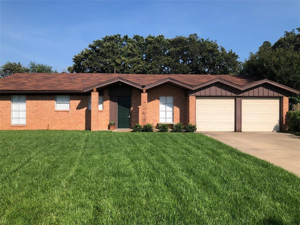 2916 6th  Street, Mineral Wells, Texas 76067 - Acquisto Real Estate best mckinney realtor hannah ewing stonebridge ranch expert