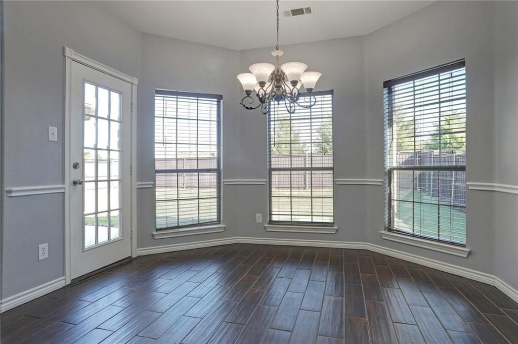 376 Spring Meadow  Drive, Fairview, Texas 75069 - acquisto real estate best real estate company to work for