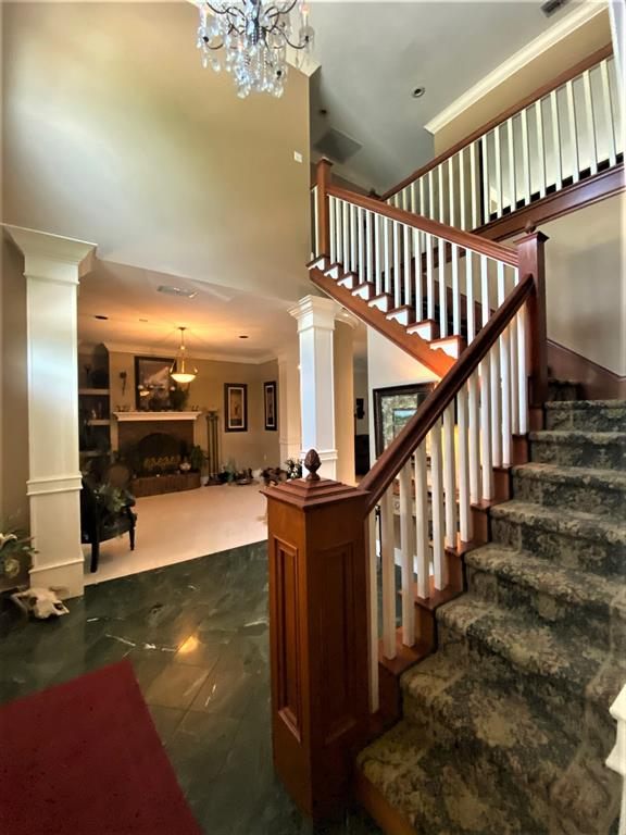 24 Winged Foot  Circle, Abilene, Texas 79606 - acquisto real estate best real estate company in frisco texas real estate showings