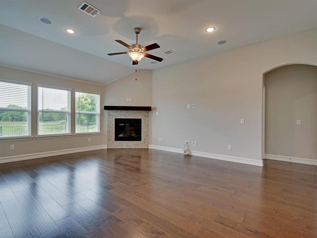 4928 Remington Falls  Drive, Fort Worth, Texas 76244 - acquisto real estate best listing listing agent in texas shana acquisto rich person realtor