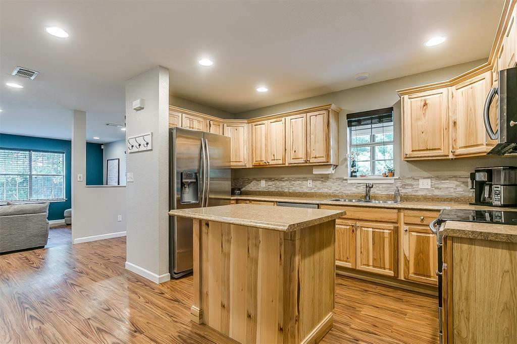4435 Fm 113  Road, Millsap, Texas 76066 - acquisto real estate best new home sales realtor linda miller executor real estate