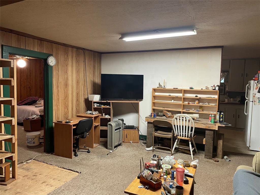 525 Avenue A  Lawn, Texas 79530 - acquisto real estate best the colony realtor linda miller the bridges real estate