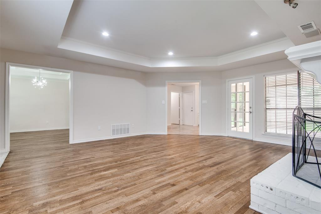 4017 Dome  Drive, Addison, Texas 75001 - acquisto real estate best highland park realtor amy gasperini fast real estate service