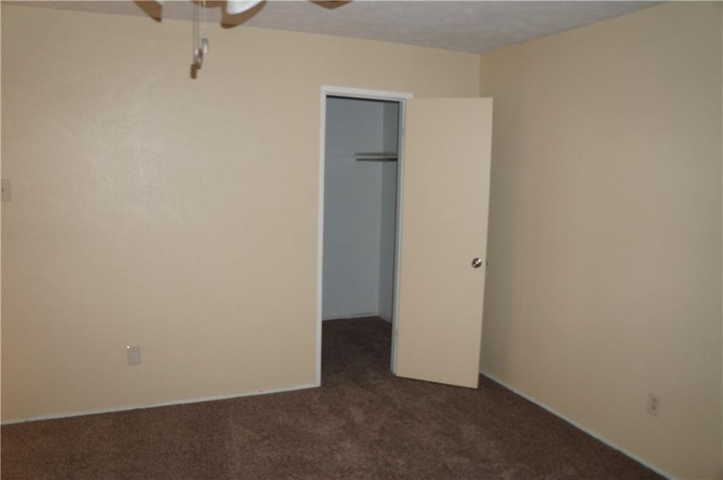 7404 Sandhurst  Lane, North Richland Hills, Texas 76182 - acquisto real estate best listing listing agent in texas shana acquisto rich person realtor