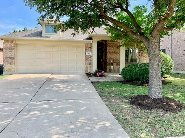 2829 Evening Mist  Drive, Little Elm, Texas 75068 - acquisto real estate best designer and realtor hannah ewing kind realtor