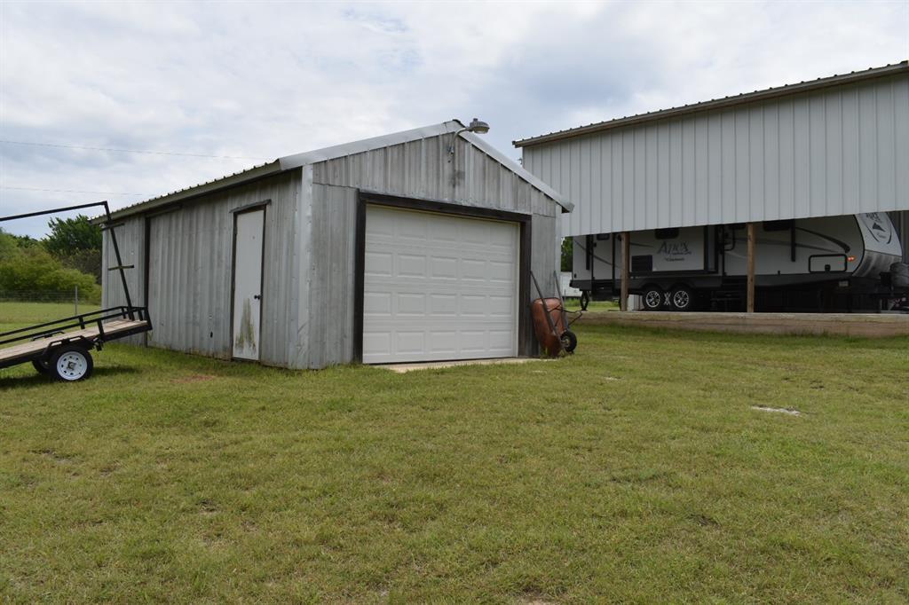 137 Kinbrook  Lane, Weatherford, Texas 76087 - acquisto real estate mvp award real estate logan lawrence