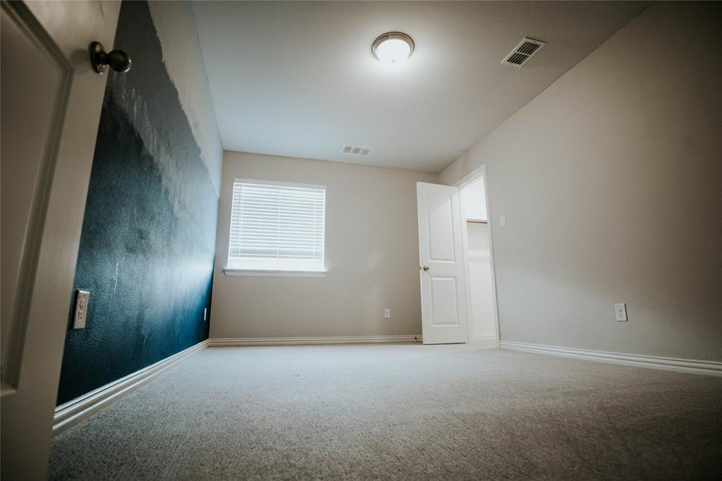 6837 Danridge  Road, Rowlett, Texas 75089 - acquisto real estate best real estate company in frisco texas real estate showings