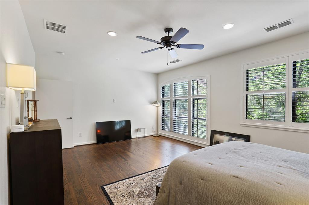 2411 Hall  Street, Dallas, Texas 75204 - acquisto real estaet best boutique real estate firm in texas for high net worth sellers