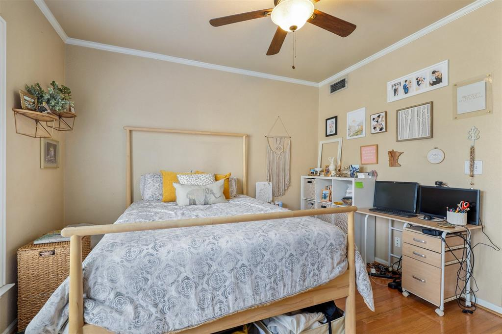 2902 State  Street, Dallas, Texas 75204 - acquisto real estate best realtor dallas texas linda miller agent for cultural buyers