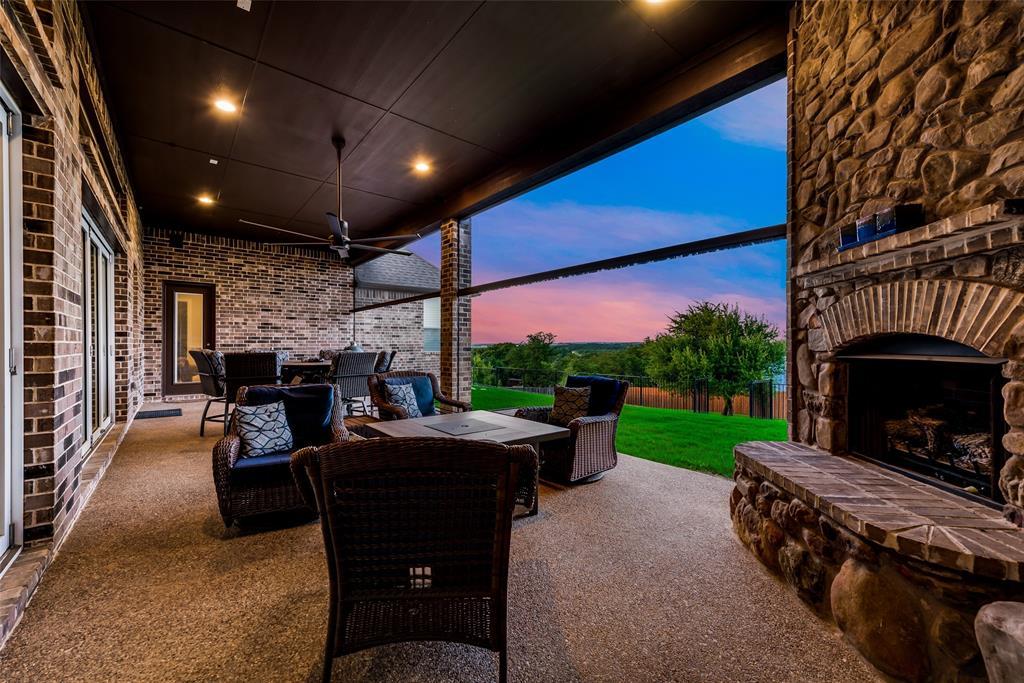 12416 Dido Vista  Court, Fort Worth, Texas 76179 - acquisto real estate best looking realtor in america shana acquisto