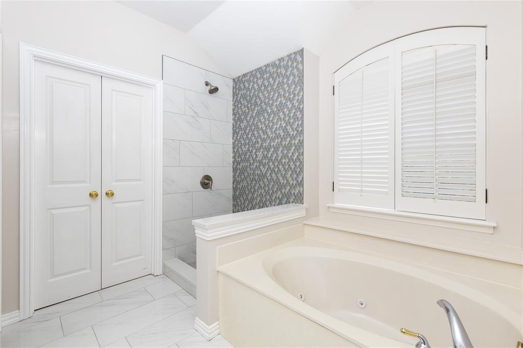 2633 CEDAR VIEW  Drive, Arlington, Texas 76006 - acquisto real estate best listing photos hannah ewing mckinney real estate expert