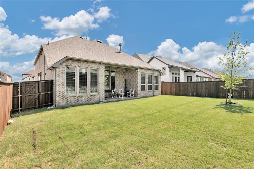14336 Gatewood  Lane, Frisco, Texas 75035 - acquisto real estate best realtor foreclosure real estate mike shepeherd walnut grove realtor