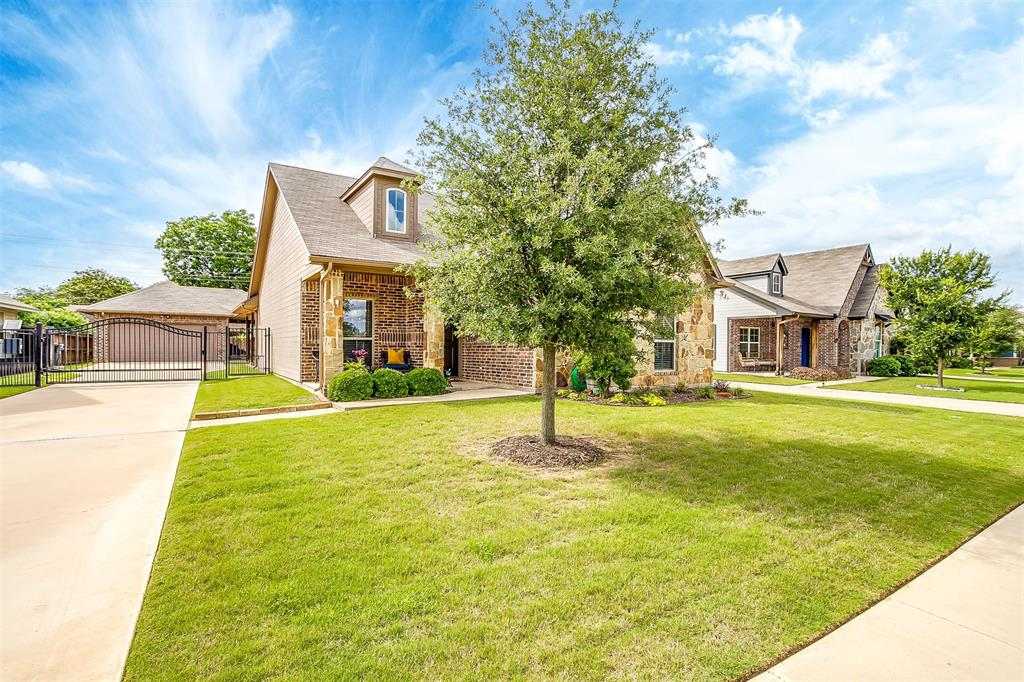 248 Tinker  Trail, Burleson, Texas 76028 - Acquisto Real Estate best mckinney realtor hannah ewing stonebridge ranch expert