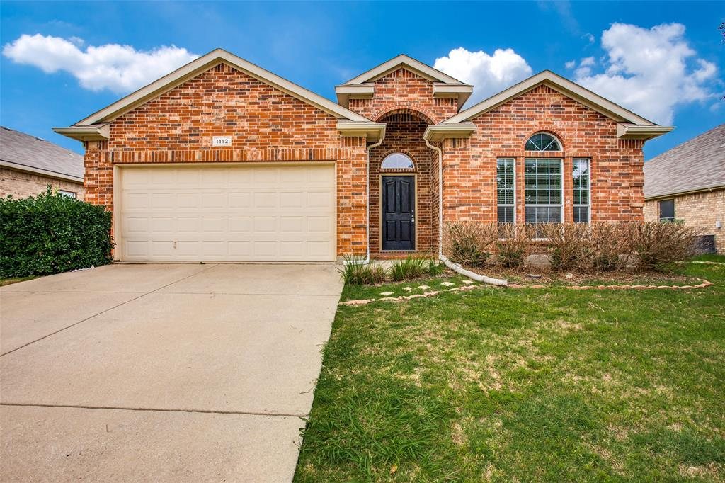 1112 Vista View  Drive, Burleson, Texas 76028 - Acquisto Real Estate best plano realtor mike Shepherd home owners association expert
