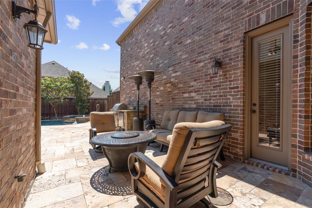 11150 Sugar Mill  Lane, Frisco, Texas 75033 - acquisto real estate best luxury home specialist shana acquisto