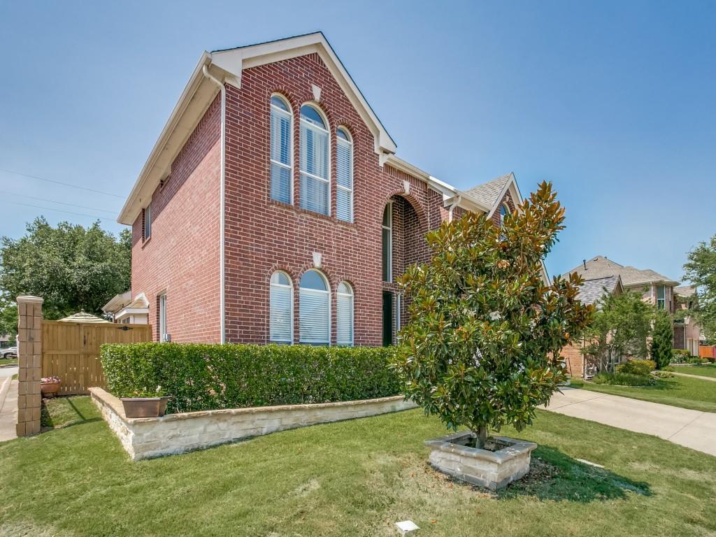 138 Arbor Glen  Drive, Euless, Texas 76039 - acquisto real estate best luxury home specialist shana acquisto