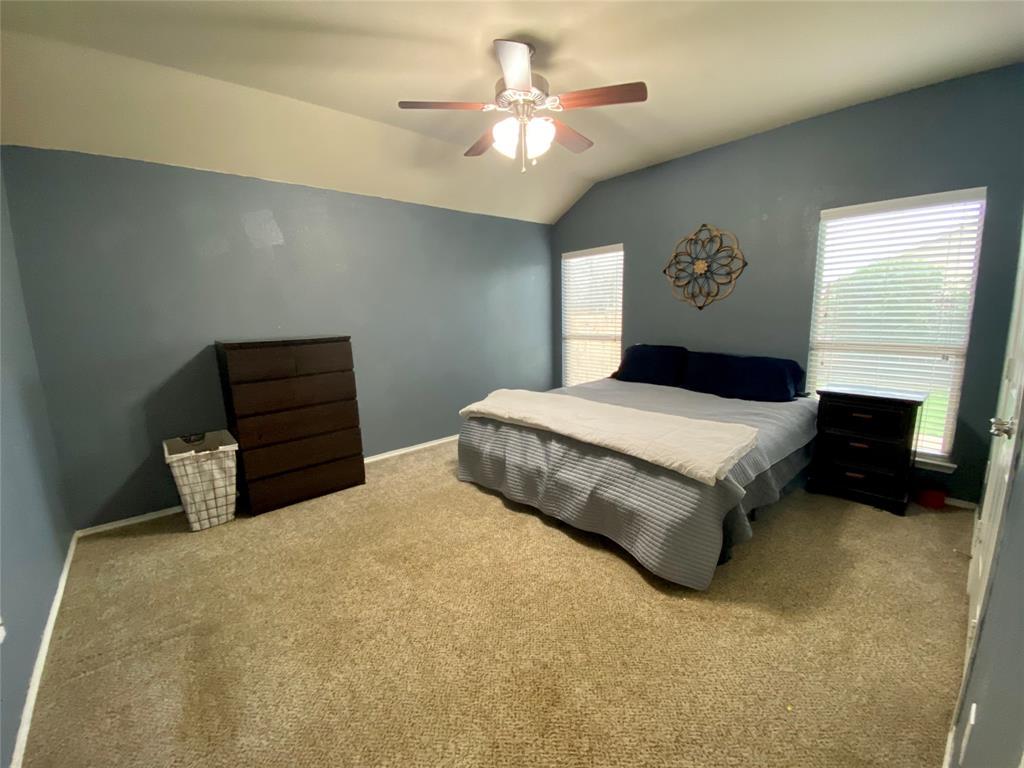 1301 Silver Maple  Lane, Royse City, Texas 75189 - acquisto real estate best celina realtor logan lawrence best dressed realtor