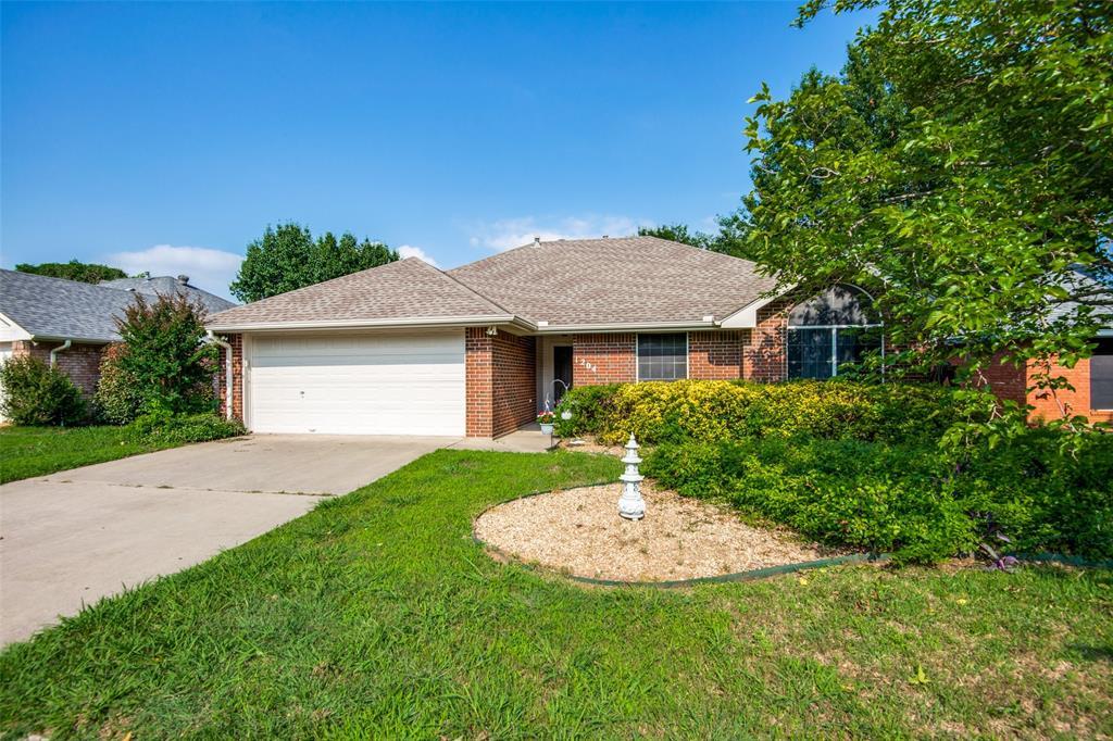 1204 Oak  Valley, Denton, Texas 76209 - Acquisto Real Estate best mckinney realtor hannah ewing stonebridge ranch expert