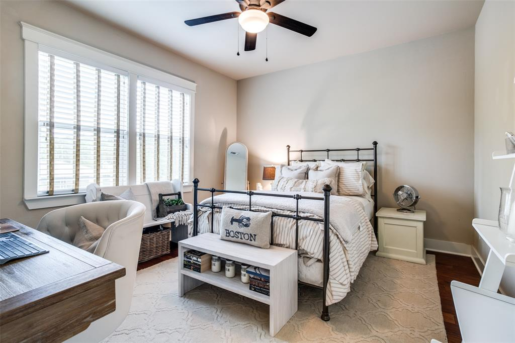 803 Virginia  Street, McKinney, Texas 75069 - acquisto real estate best listing agent in the nation shana acquisto estate realtor