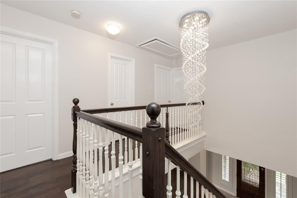 2633 CEDAR VIEW  Drive, Arlington, Texas 76006 - acquisto real estate best looking realtor in america shana acquisto