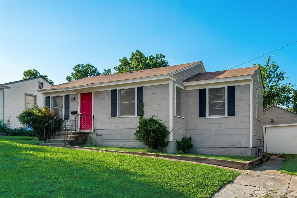 5020 Thurston  Road, River Oaks, Texas 76114 - Acquisto Real Estate best mckinney realtor hannah ewing stonebridge ranch expert