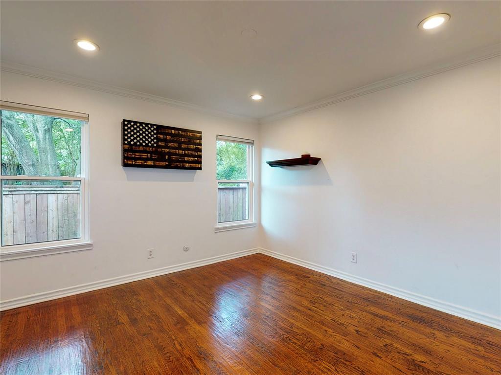 6602 Yosemite  Lane, Dallas, Texas 75214 - acquisto real estate best realtor foreclosure real estate mike shepeherd walnut grove realtor