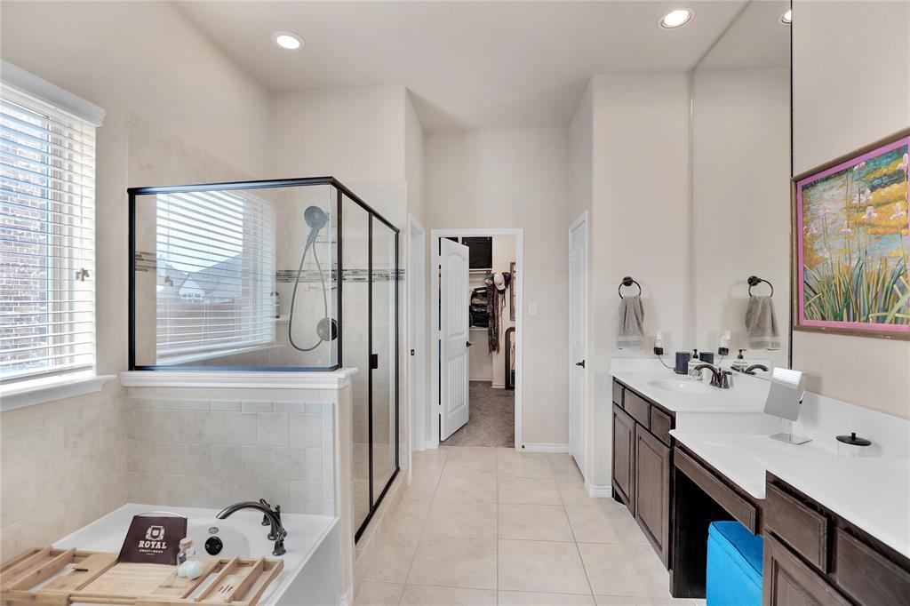 543 La Grange  Drive, Fate, Texas 75087 - acquisto real estate best realtor dallas texas linda miller agent for cultural buyers
