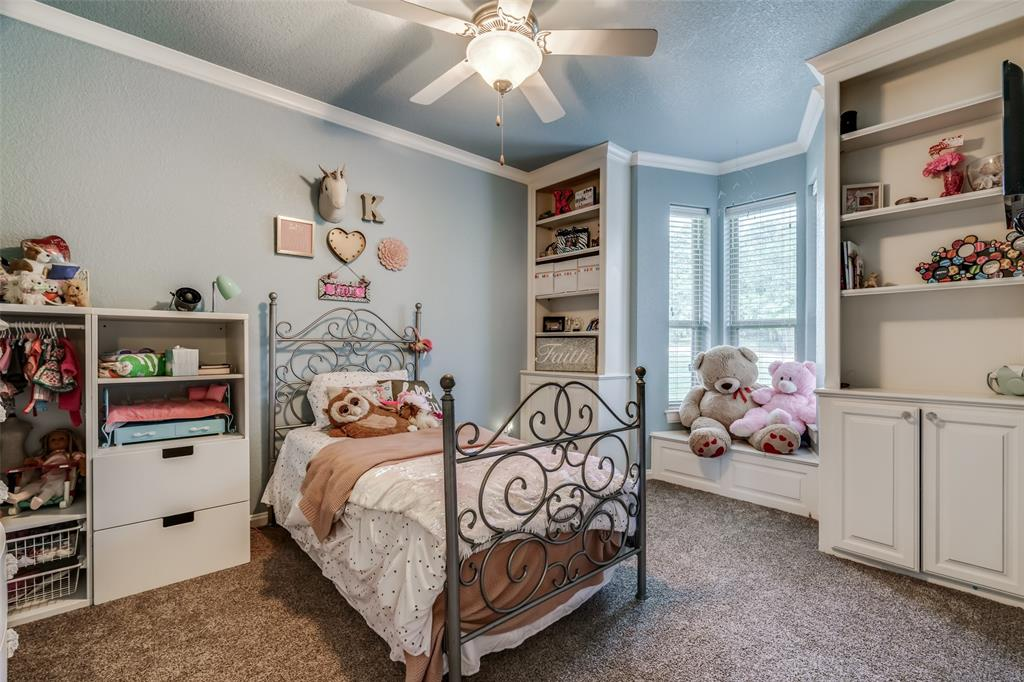 2718 Cabaniss  Lane, Weatherford, Texas 76088 - acquisto real estate best listing photos hannah ewing mckinney real estate expert