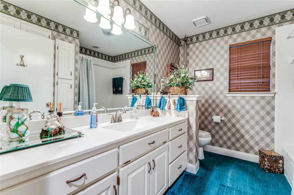 906 Turnberry  Drive, Mansfield, Texas 76063 - acquisto real estate best realtor dallas texas linda miller agent for cultural buyers